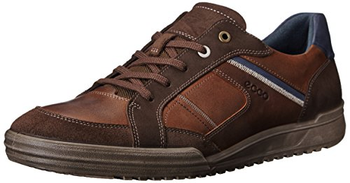 ecco-mens-fraser-low-top-trainers-espresso-9-uk-43-eu