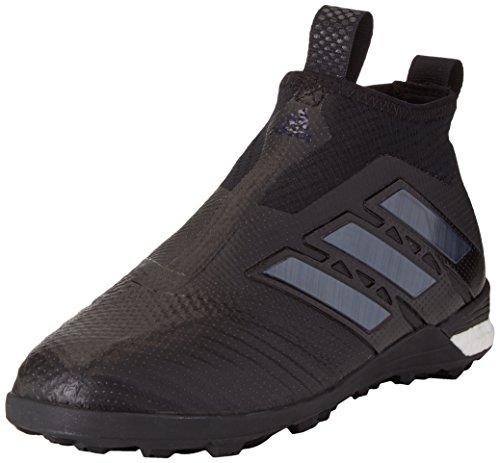 Chaussures adidas ACE Tango 17+ Purecontrol Turf