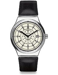 Watch Swatch Sistem 51 Irony Automatic YIS402 SISTEM SOUL