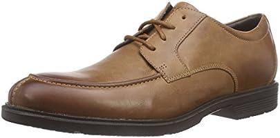 Rockport Men's City Smart Algonquin Shoes