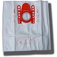 aspiradora ufesa - Bolsas para aspiradoras / Accesorios ... - Amazon.es