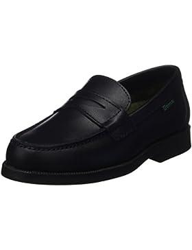 Gorila Cole, Zapatos Unisex para Niños