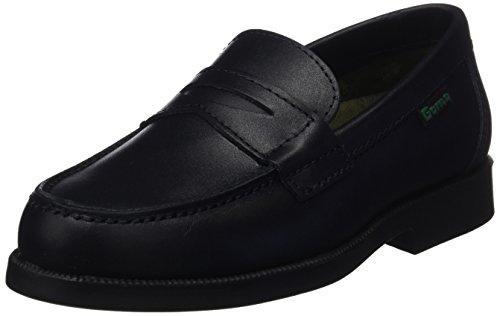 Gorila Cole, Zapatos Unisex para Niños, Azul Oscuro, 38 EU