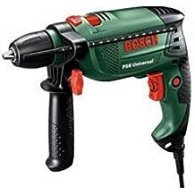 Bosch 060312800D - Psb universal (650 re) taladro