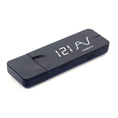 121av-usb-wifi-adapter-smart-tv-dongle-for-bush-celcus-cello-digihome-finlux-grandin-hitachi-humax-j