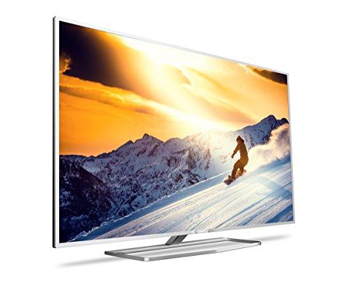 Philips 49HFL5011T 200 Hz TV