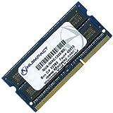 Nuimpact Mémoire NUIMPACT 8 Go SODIMM DDR3 1333 MHz PC3-10600