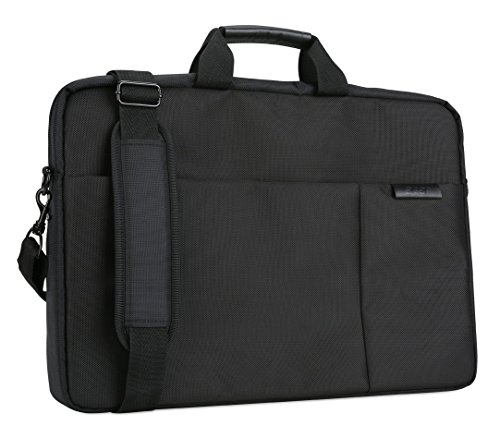 acer-notebook-traveller-tasche-439-cm-173-zoll-schwarz