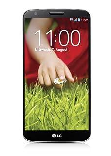 "LG G2 - Smartphone libre Android (pantalla 5.2"", cámara 13 Mp, 16 GB, Quad-Core 2.3 GHz), negro (B00EQ8Y7AG) | Amazon price tracker / tracking, Amazon price history charts, Amazon price watches, Amazon price drop alerts"