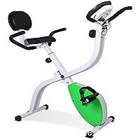 Fitness Equipment Bicicleta De Interior De Control Magnético De Rotación Bicicleta Casa Bicicleta De Ejercicio,