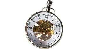 Kare design - Horloge de table presse-papier petite