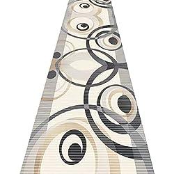 Alfombras De Pasillo 60 x 120 cm