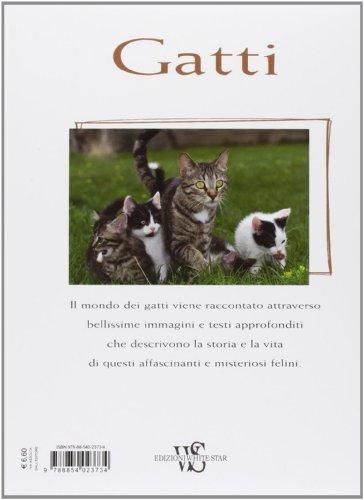 Gatti-Ediz-illustrata
