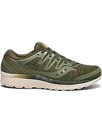 8c939805f7923 Amazon.es  Saucony - Zapatillas   Zapatos para hombre  Zapatos y ...