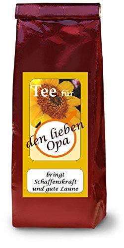 lieben-Opa-Namenstee-Frchtetee
