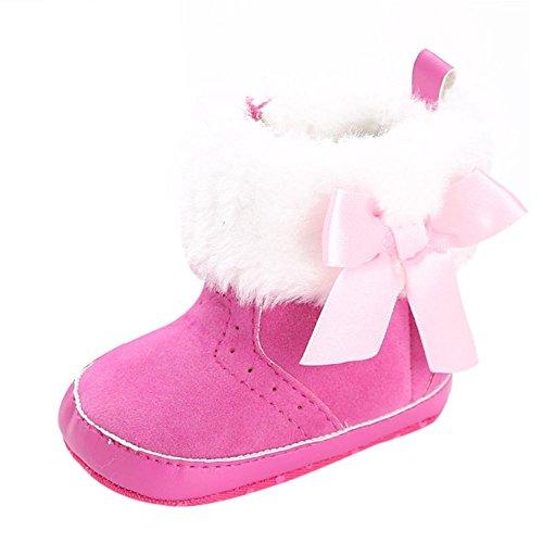 ropalia-baby-mdchen-winter-schnee-boot-kleinkind-soft-sole-winter-schuhe