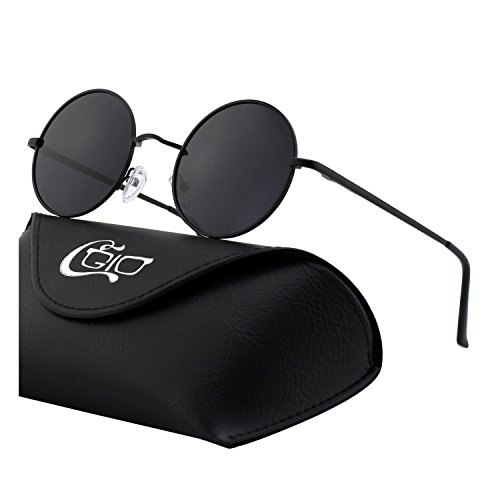 7cceaf8f49 Sunglasses the best Amazon price in SaveMoney.es