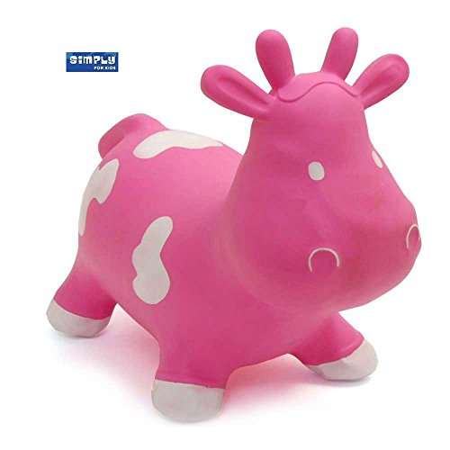 skippy-koe-roze-wit-simply-for-kids-40x20x50-cm