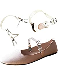 9fe70b80b8ea Amazon.co.uk  Wedge - Court Shoes   Women s Shoes  Shoes   Bags