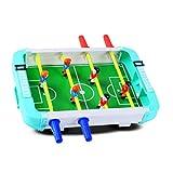 YeahiBaby Palline da Calcio da Tavolo Palline Calcio Balilla Gioco di Calcio Ricambio per biliardino per Bambini