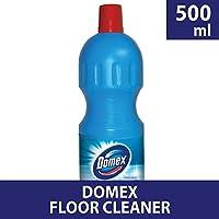 Domex Floor Cleaner, 500 ml
