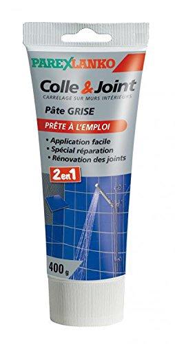 parexgroup-3128-colle-joint-en-pate-tube-400-g-gris