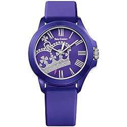 Juicy Couture-Women's Watch-1901466