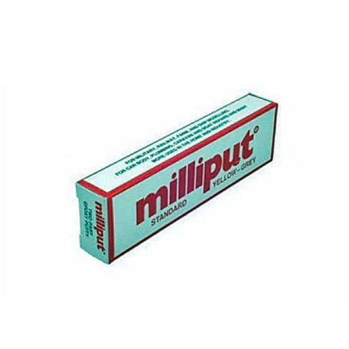 milliput-aquascape-construction-epoxy-standard-yellow-grey-4oz