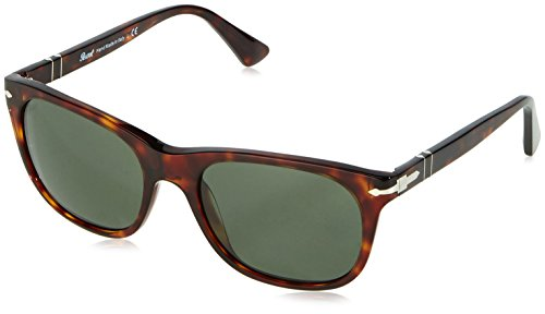 persol-3102s-56-24-31
