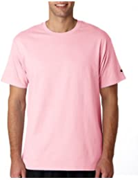 Champion T-Shirt étiquette 6.1 oz