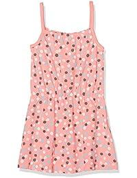 Name It Nitviggaga Strap Dress Mz, Salopette Fille