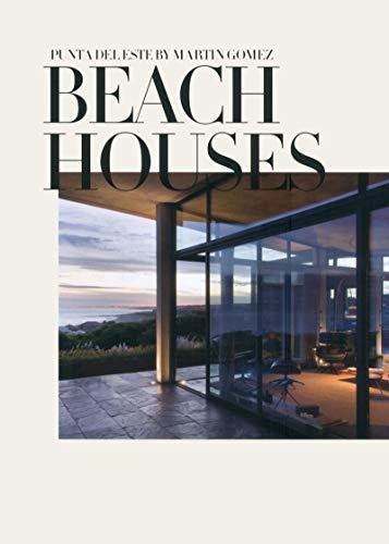 Beach Houses. Punta Del Este