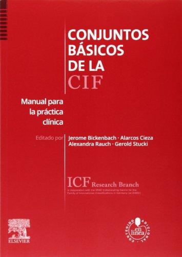 conjuntos-basicos-de-la-cif-acceso-web
