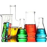 1000g Schwefel (anorganischer Schwefel, feines Pulver, beste Qualität 99,9%) - z. B. für Labor