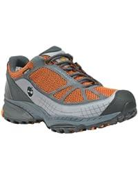 Timberland Mountain Hybrid Gore-Tex–Zapatos de Senderismo