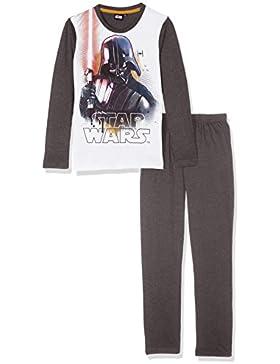 Star Wars Conjuntos de Pijama pa
