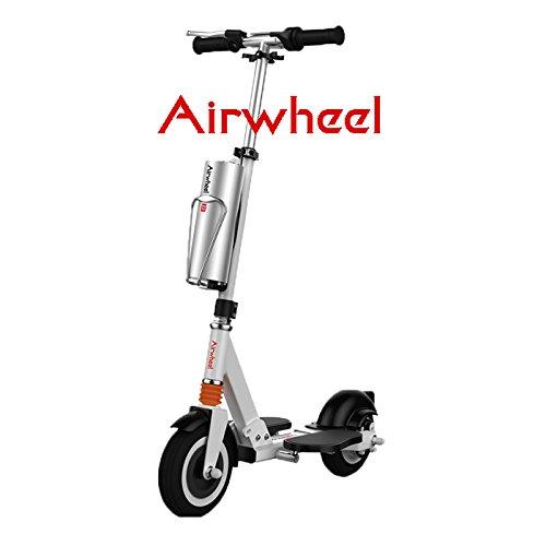 AIRWHEEL Z3 Trottinette Électrique