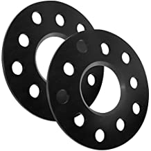 TuningHeads//Eibach .0423398.DK.S90-7-25-019 Spurverbreiterung 50 mm//Achse 50 mm//Achse