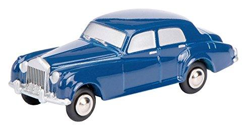 dickie-schuco-coche-a-escala-piccolo-450517500