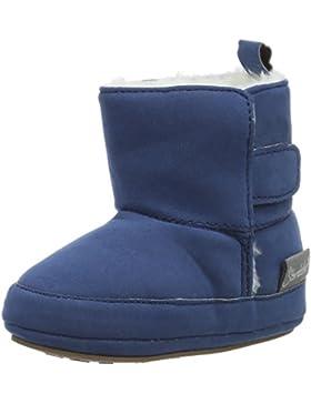 Sterntaler Schuh - Zapatillas Bebé