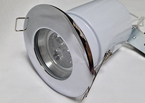 pack-of-3-x-quality-6w-cool-white-gu10-240v-ip65-shower-bathroom-90-minute-fire-rated-led-downlight-