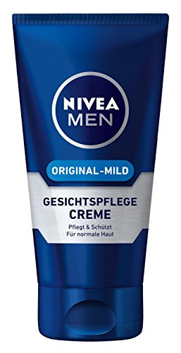 nivea-men-original-mild-gesichtspflege-creme-1er-pack-1-x-75-ml