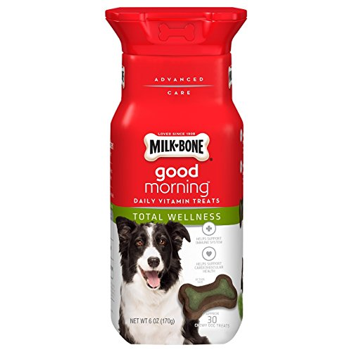 milk-bone-total-wellness-good-morning-daily-vitamin-dog-treats-6-oz-by-milk-bone