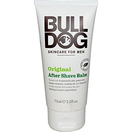 bulldog-natural-skincare-49573-bulldog-natural-skincare-original-after-shave-balm-25-oz