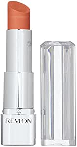 Revlon Ultra HD Lipstick, 2.8 g, Number 860, Hibiscus