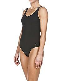 Arena Maillot de bain pour femme Body Lift Claudia Bonnet C