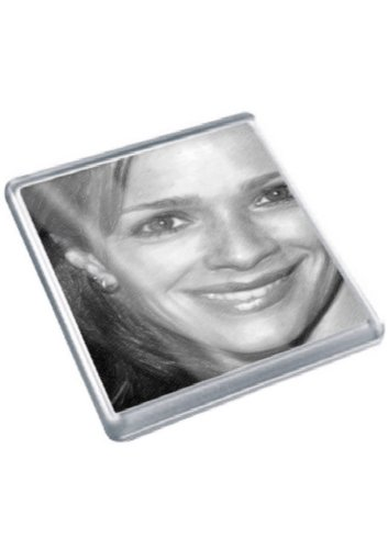 lauren-holly-original-art-coaster-js001
