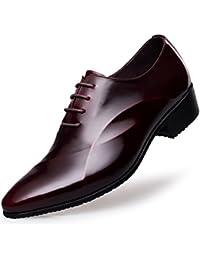 948a724ce28ff Amazon.fr : 38 - Chaussures de ville à lacets / Chaussures homme ...
