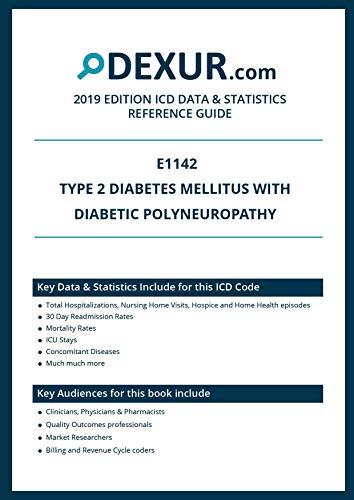 código icd para diabetes
