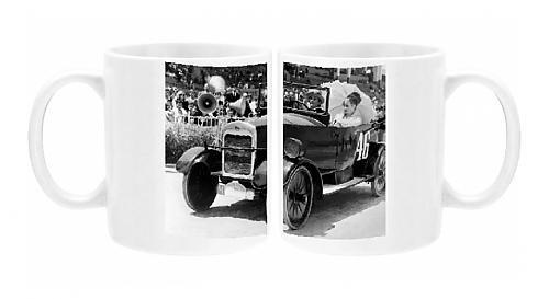 photo-mug-of-motorsport-acropolis-rally-greece